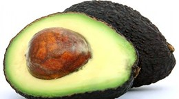 cut avocado_ContentPage