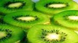 kiwifruit_ContentPage